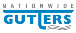 Nationwide Gutters